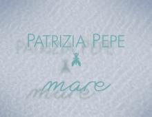 Patrizia Pepe Mare