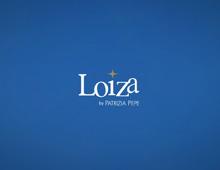 Loiza By Patrizia Pepe Spring Summer